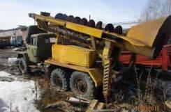 Ивэнергомаш МРК-750, 1988