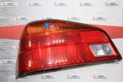 Стоп-сигнал. Nissan Laurel, HC35, GC35, GCC35, GNC35, SC35 RB20DE, RB25DE, RB25DET, RD28