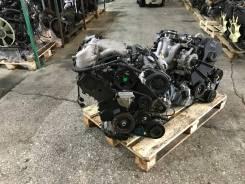 Двигатель G6EA = L6EA Hyundai Santa FE 2.7 V6 189