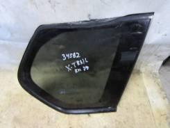 Стекло кузовное глухое правое Nissan X-Trail (T31) 2007-2014