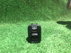Кнопка включения подогрева зад стекла Daihatsu Terios Toyota Cami J102