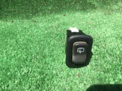 Кнопка заднего омывателя стекла Daihatsu Terios Toyota Cami J102