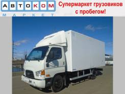 Hyundai HD78. (0212), 3 907куб. см., 5 000кг., 4x2