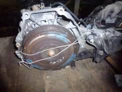 АКПП SILA Honda Civic D15B
