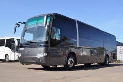 Higer KLQ6129Q. Продаю автобус , 49 мест, В кредит, лизинг