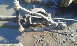 Рычаг, тяга подвески. ГАЗ 2217 ГАЗ Соболь, 2217