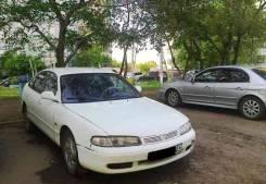 Mazda Cronos, 1994