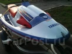 Yamaha RA 1100 в разбор.