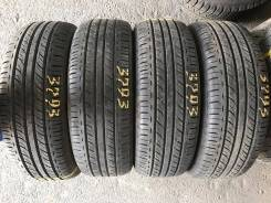 Bridgestone Sneaker. Летние, 2012 год, 5%, 4 шт. Под заказ