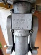 Лодочный мотор Салют-2э