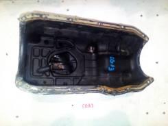 Поддон Nissan CGA3