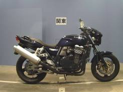 Kawasaki ZRX 1100, 2000