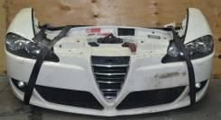 Ноускат. Alfa Romeo 147, 937A, 937B AR32104, AR32310, AR37203