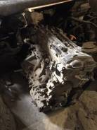 Двигатель Hyundai ix35