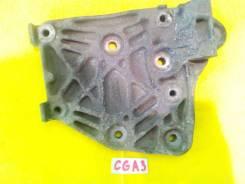 Крепление компрессора кондиционера CGA3