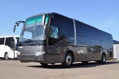 Higer KLQ 6129Q, 49 мест туристический автобус, 2019