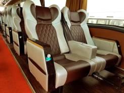Автобус туристический HIGER KLQ6128LQ (VIP) В НАЛИЧИИ!! НОВЫЙ!!, 2018