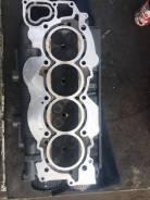 Продам головку блока цилиндров Yamaha F 300 , F 350 . 6AW в сборе