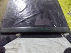 Накладка на дверь пер. правая (Молдинг) Honda CR-V RD1, B20B