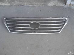 Решетка радиатора. Lexus LX570, SUV
