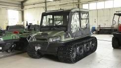 Tinger Armor W8, 2018