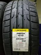 Dunlop Direzza DZ102. летние, 2019 год, новый