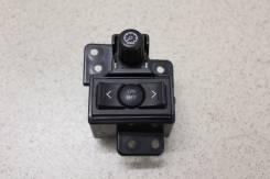 Кнопка регулировки яркости панели приборов Lexus IS250 GSE20