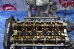 Двигатель Mitsubishi 4G15 Colt Z27A