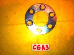 Шайба маховика Nissan CGA3