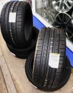 Dunlop SP Sport Maxx 050+, 255/50 R19, 285/45 R19