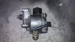 Актуатор автоматической трансмиссии. Toyota Hilux Surf, LN130G, LN130W Toyota 4Runner, LN130 2LTE