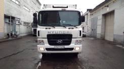 Hyundai HD170. Продам автомобиль, 11 149куб. см., 10 000кг., 4x2