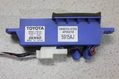 Ионизатор воздуха 88051-22010