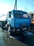 КамАЗ 532150, 2007