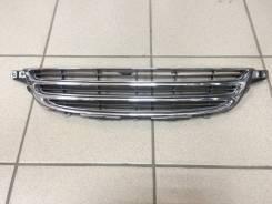 Решетка радиатора Toyota Avensis / Caldina 97-00