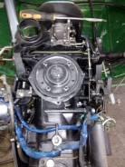 Продам Мотор микатсу