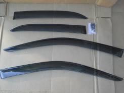 Ветровики Toyota Cresta 1992-1996