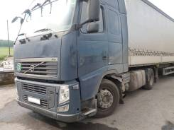 Volvo FH13. Volvo FH 2011 г., 4x2