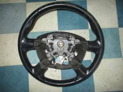 Руль Nissan Primera P12E 2004