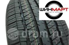Triangle Group TR257, 215/65 R16