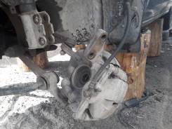 Рычаг, тяга подвески Toyota Vista