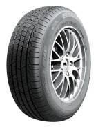 Tigar SUV Summer, 245/60 R18 105H