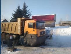 Попутный груз в Хабаровский край