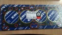 Прокладка ГБЦ для Mitsubishi EG231