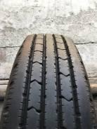 Bridgestone, 195/85/15