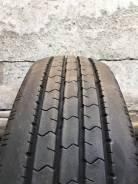 Dunlop, 205/75/16