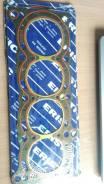 Прокладка ГБЦ для Honda EG610.12251-PD6-003