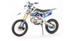 Motoland Apex 125
