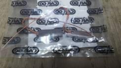 Щетки генератора 140914 HC-Cargo Fiat Ford Opel Suzuki