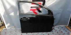 Дверь боковая. Toyota Corolla Axio, NZE141, NZE144, ZRE142, ZRE144 Toyota Corolla Fielder, NZE141, NZE144, ZRE142, ZRE144, NZE141G, NZE144G, ZRE142G...